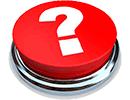 Порядок оформления квартиры в новостройке в собственность - этапы, документы, стоимость