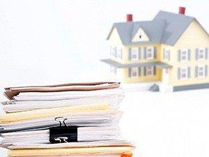 Дополнительные документы и справки для продажи квартиры