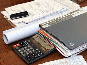 Изучаем пакет документов при покупки квартиры