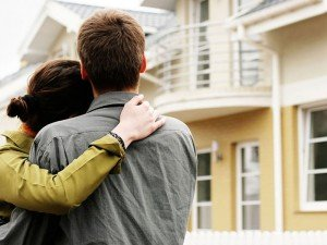 Покупка квартиры: разбираем пакет документов самостоятельно