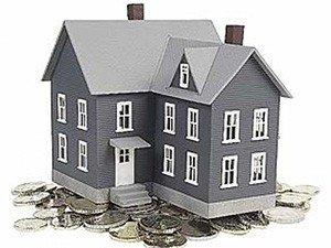 Как происходит возврат НДФЛ при покупке жилья