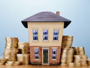 Продажа квартиры менее трёх лет в собственности