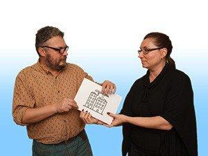 Налоги при продаже по переуступке прав