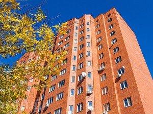 Продажа квартиры <em>можно подарить подаренную квартиру если есть прописанный</em> с прописанным в ней человеком