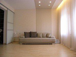 С чего начать продажу квартиры: расчёт стоимости