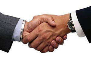 Расторжение договора аренды по соглашению