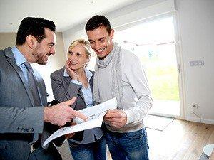 как купить квартиру самостоятельно пошаговая инструкция - фото 7