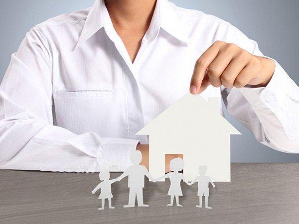 субсидии на ипотеку молодой семьи Хорошо