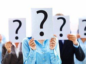 Вопросы, которые следует задать риелтору при покупке квартиры