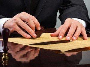 Важность юридического сопровождения покупки квартиры