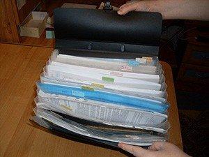 Перечень документов, необходимых для приватизации квартиры