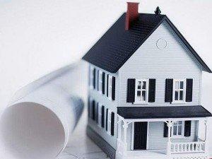 Незаконная приватизация квартиры - как восстановить свои права
