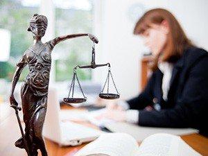 можно ли оспорить в суде приватизацию квартиры
