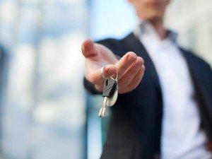 Правила приватизации муниципальной квартиры, занимаемой по договору социального найма