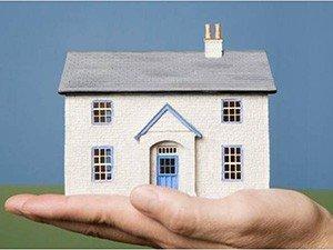 Правила приватизации жилья по договору соцнайма