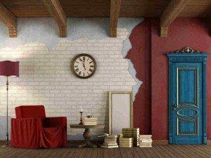 порядок приватизации комнаты в коммунальной квартире - фото 9