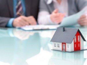 через сколько можно продать квартиру после приватизации без налога 2016