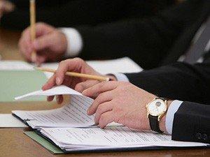 Порядок расторжение договора социального найма в суде