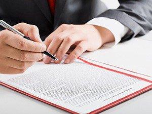 Что такое договор соцнайма