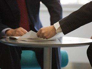Необходимые документы для получения жилья по договору социального найма.