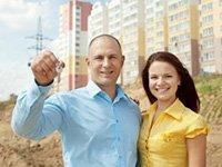 Договор долевой собственности на квартиру в новостройке