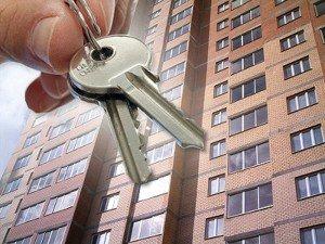 Можно ли приватизировать ведомственную квартиру