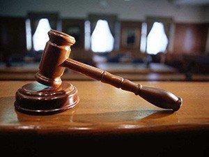 Основания для приватизации служебной жилплощади через суд