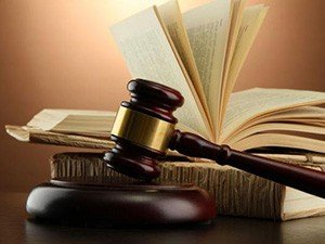 Случаи приватизации служебного жилья из судебной практики