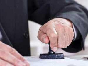 право наследника на принятие наследства по завещанию и по закону