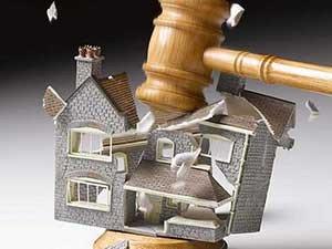 Какое имущество не может быть включено в состав наследственной массы