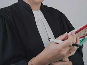 Как восстановить срок принятия наследства через суд