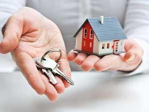 Можно ли продать наследованную недвижимость, не получив права собственности на неё