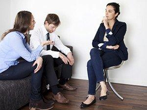 Как уладить наследственные споры