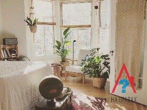 Какой налог нужно платить при продаже доли в квартире