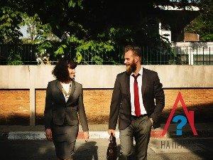 Какие документы необходимо предстваить для регистрации сделки купли-продажи