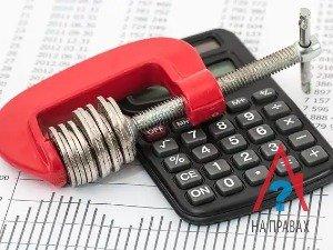 Как оценивают рыночную стоимость квартиры
