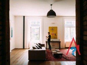Можно ли приватизировать квартиру человеку без прописки