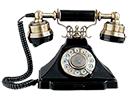 Изображение - Преимущества и недостатки дарственной на дом phone