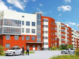 Продажа квартиры - список документов