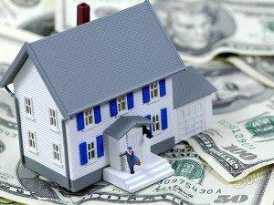 Величина налога на дарственную квартиры