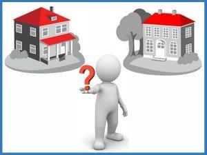 Проверка юридической чистоты при покупке жилплощади