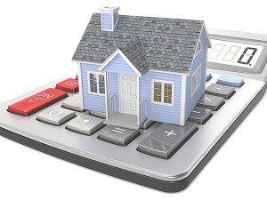 Для чего нужно знать кадастровую стоимость квартиры