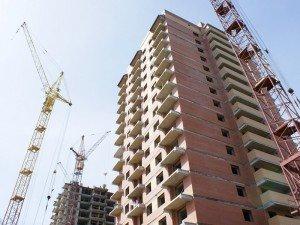 Особенности покупки квартиры по переуступке прав