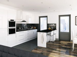 Как лучше оформить квартиру в собственность
