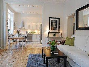 Список документов для регистрации квартиры в собственность