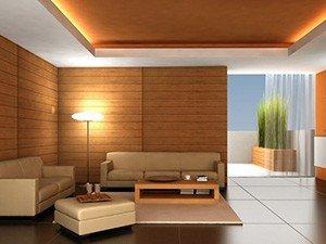 Как правильно выполнить перепланировку квартиры