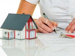 Порядок наследования имущества по закону и по завещанию