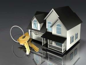 Какие меры можно предпринять для защиты наследственного имущества