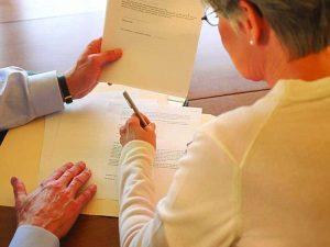 Венчурные кредиты бизнесу