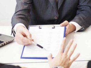Что нужно знать наследникам о завещательном отказе